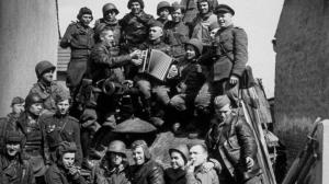 BBC WW2 Accounts