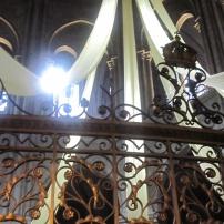 Cathedrale Notre Dame de Paris,
